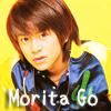haru_rei userpic