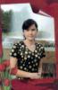 mahfuzahon userpic