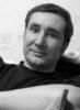 dim_kiev