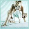 материнский инстинкт