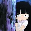 KimiTodo * stalking you