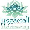 YogaMall