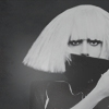 Lady Gaga: Fame Monster