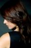 len_on userpic