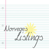 【norveges • meme and lj fanlisting
