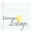 【norveges • meme and lj fanlisting