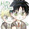 deekchan userpic
