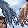 pax: hands