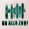 no allo zoo