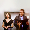 David: Howse M.D.: House/Cuddy