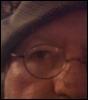 macartguy userpic