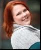 Kasey Mackenzie Author Pic