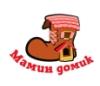 ovechka9 userpic