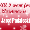 ChristmasJared