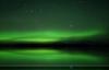 emeraldskyes userpic