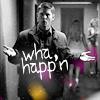 Dean - Wha happn