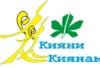 kiyanam userpic