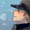 ♫ kitsu kitsu kits! ♫: germany -- a winter wonderland