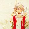 ana: Bleach // Ishida says