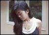 its_vanessa userpic