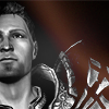 Gaming - Dragon Age: Alistair
