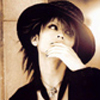 gara_mamurasaki userpic