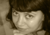 genera_lova userpic
