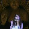 sheang userpic