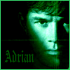 wizard_law userpic