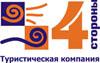 pohod_org_ua userpic
