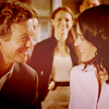 jane and lisbon smile