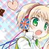 england love