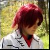 rinata_chan userpic