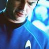 The Hysterical Hystorian: Star Trek: Bones thoughtful