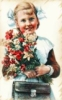 shkolnizza: с цветочками
