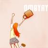 omgyay! [orihime]