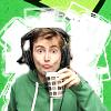 Lindsay: David Tennant - Oooo COFFEE!