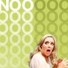 Gaffsie: NOOOOOOOOOOOOOOOOOOOO