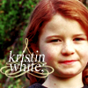 LS-Verse :: Kristin the Dormouse