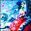 winterqueen by moonchild_x in icon_empre