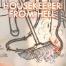 housekeeper from hell