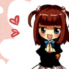 aiwatan: lovee!!