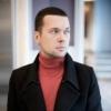 Andrey Abolenkin
