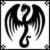 laknea, flying snake, quetzalcoatl