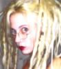 misspoizen userpic