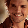 hatter smile