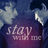 Stay Arthur & Merlin