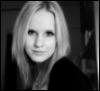 tytts userpic