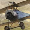 великая война, авиация