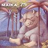 maika_75 userpic